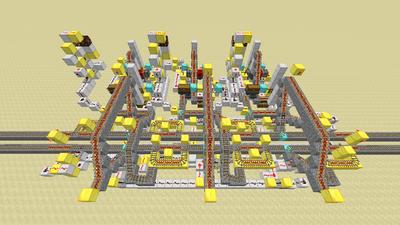 Verbund-Güterbahnhof (Redstone) Bild 3.1.png
