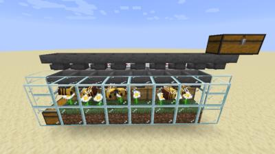 Honigfarm (Redstone) Bild 2.1.png