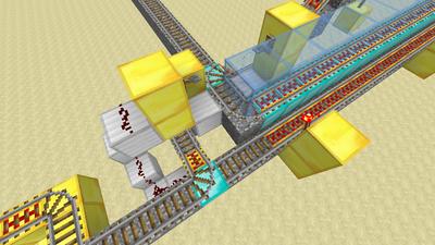 Durchgangsgleis (Redstone, erweitert) Bild 1.3.png