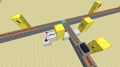 Filtergleis (Redstone) Animation 1.1.2.png