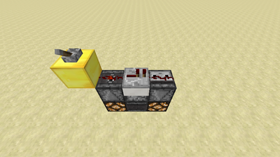 Taktgeber (Redstone) Animation 8.4.1.png
