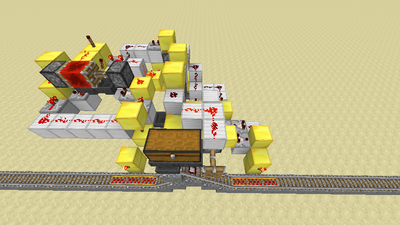 Güter-Beladegleis (Redstone) Animation 3.1.1.png