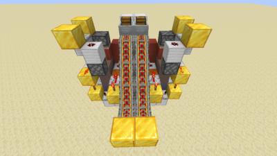 Lagermaschine (Redstone) Bild 2.4.png