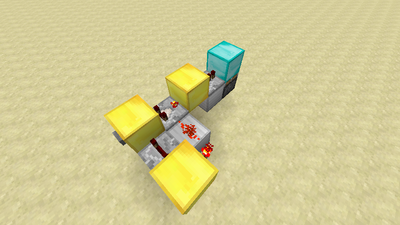 Logikgatter (Redstone) Animation 10.1.1.png