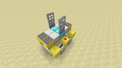 Tür- und Toranlage (Redstone) Animation 1.1.2.png
