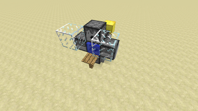 TNT-Kanone (Redstone) Bild 5.2.png