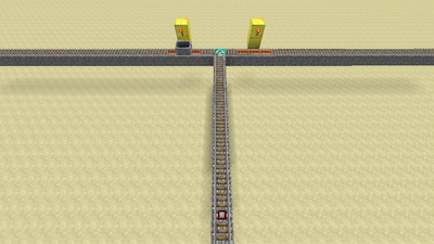 Filtergleis (Redstone) Animation 3.1.8.png
