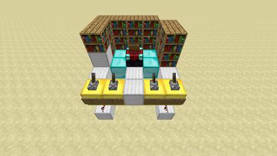 Zaubertischmaschine (Redstone) Animation 1.1.1.png