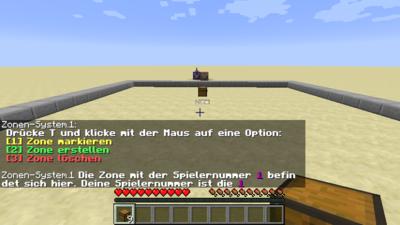 Zonen-System (Befehle) Bild 1.2.png