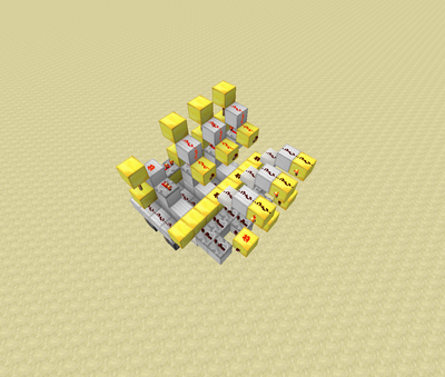Kolben-Verlängerung (Redstone, erweitert) Bild 1.2.png