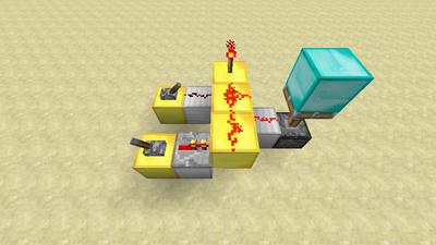 Logikgatter (Redstone) Animation 9.1.2.png