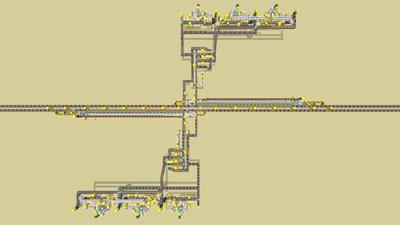 Verbund-Durchgangsbahnhof (Redstone, erweitert) Bild 2.1.png
