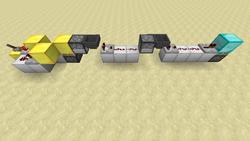 Zufallsgenerator (Redstone, erweitert) Bild 1.1.1.png