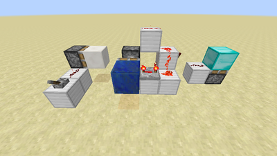 Blockupdate-Sensor (Redstone) Animation 1.2.5.png