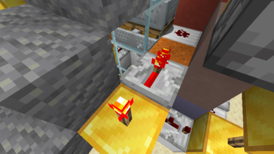 Lagermaschine (Redstone) Bild 2.5.png
