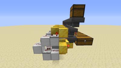Sortiermaschine (Redstone) Bild 4.2.png