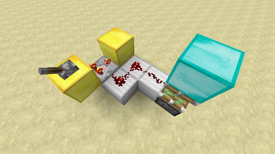 Taktgeber (Redstone) Animation 3.1.3.png