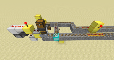Güterbahnhof (Redstone) Animation 1.1.7.png