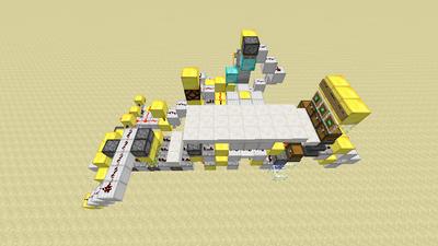 Gleisticketautomat (Redstone) Bild 1.1.png