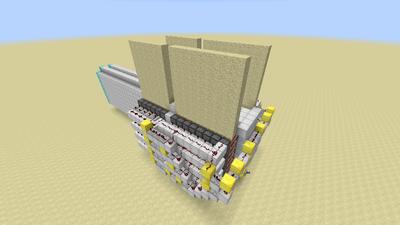 TNT-Kanone (Redstone, erweitert) Bild 2.1.png