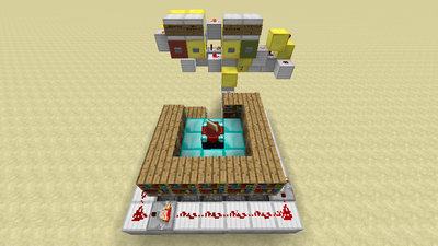 Zaubertischmaschine (Redstone) Animation 2.1.14.png