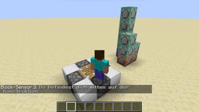 Block-Sensor (Befehle) Bild 3.1.png