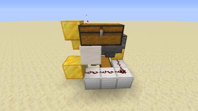Kisten-Beladestation (Redstone) Bild 1.3.png