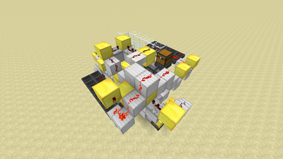 Obsidiangenerator (Redstone) Bild 1.8.png