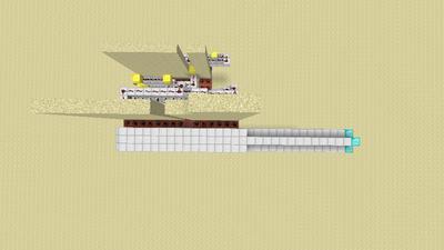 TNT-Kanone (Redstone, erweitert) Bild 3.3.png