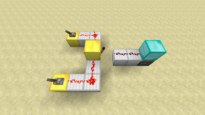Logikgatter (Redstone) Animation 6.1.4.png