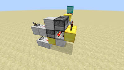 Zähler (Redstone) Animation 3.1.3.png