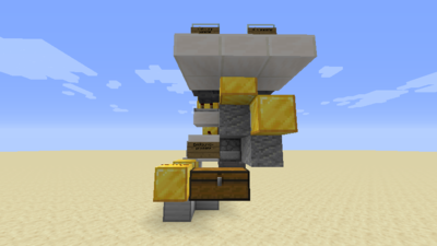 Ofenmaschine (Redstone) Bild 3.4.png