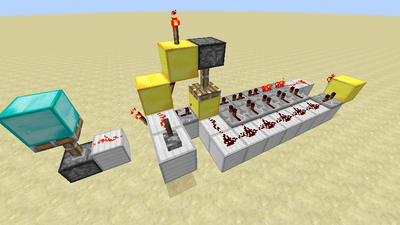 Zähler (Redstone) Animation 2.1.10.png