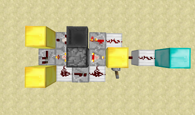 Zähler (Redstone) Bild 3.3.png