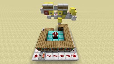 Zaubertischmaschine (Redstone) Animation 2.1.13.png