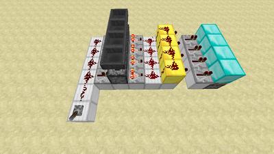 Zufallsgenerator (Redstone) Animation 4.1.1.png