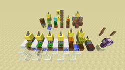 Farm-Element (Redstone) Bild 1.1.png