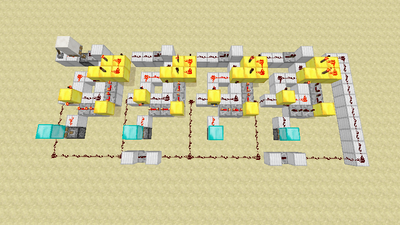 Zähler (Redstone) Animation 1.2.6.png