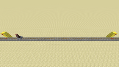 Schnellgleis (Redstone) Animation 6.2.png