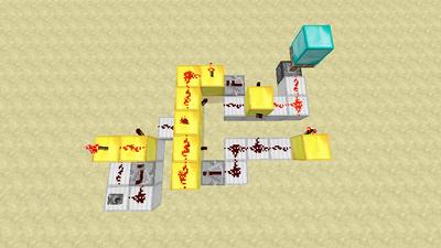 Speicherzelle (Redstone) Animation 7.2.3.png
