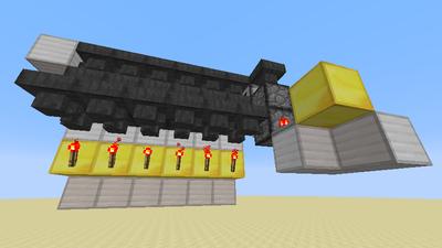 Zufallsgenerator (Redstone) Bild 3.1.png