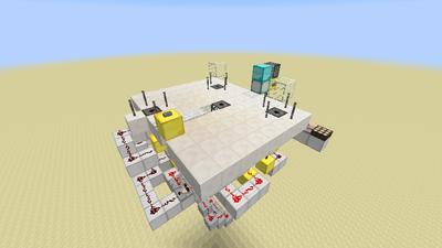 Signalleitung (Redstone, erweitert) Animation 6.1.2.png