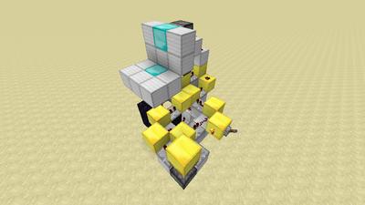 Ambossspender (Redstone) Bild 2.1.png