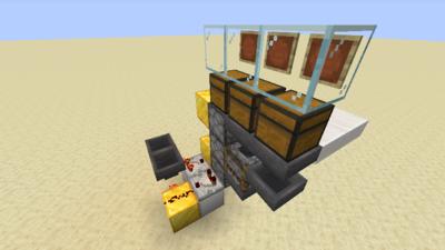 Ofenmaschine (Redstone) Bild 1.2.png