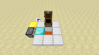 Spieler-Dropfarm (Redstone) Animation 1.1.2.png