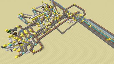 Rangierbahnhof (Redstone, erweitert) Bild 3.2.png