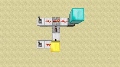 Speicherzelle (Redstone) Animation 5.1.4.png