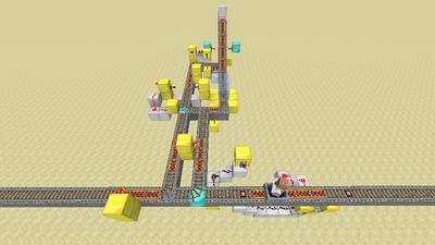 Durchgangsbahnhof (Redstone) Animation 1.1.3.png