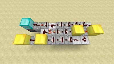 Impulsgeber (Redstone) Bild 3.1.png