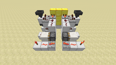 Kombinationsschloss (Redstone) Animation 3.1.9.png